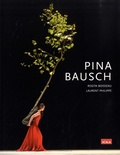 Rosita Boisseau - Pina Bausch.