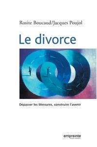 Rosite Boucaud - Le divorce.