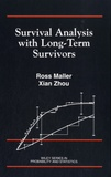 Ross Maller et Zhou Xian - Survival Analysis with Long-Term Survivors.