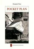 Rossano Rosi - Pocket Plan.