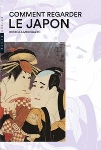 Deedr.fr Comment regarder le Japon Image