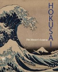 Goodtastepolice.fr Hokusai - Eccentric Master Image