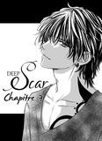 Rossella Sergi - Deep Scar chapitre 03.