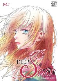 Rossella Sergi - Deep Scar T01.