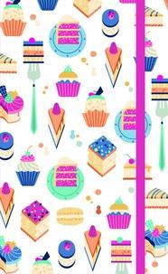 Rossella Trionfetti - Agenda gâteaux.
