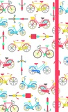 Rossella Trionfetti - Agenda vélos.