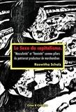 """Roswitha Scholz - Le sexe du capitalisme - """"Masculinité"""" et """"féminité"""" comme piliers du patriarcat producteur de marchandise."""