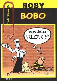 Rosy - Bobo.