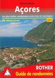 Rother (éditions) - Açores.