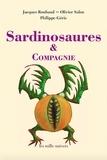 Roubaud - Sardinosaures & Cie.
