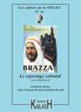 Roudil, Roland et Durand, Jean-François - Le reportage colonial.