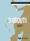 Roukiya Osman - Djibouti.