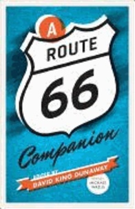 Route 66 Companion.
