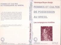 Roux - Figures de l'Occupation dans l'oeuvre de Patrick Modiano.