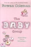 Rowan Coleman - The Baby Group.