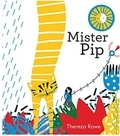 Rowe - Mister Pip.