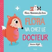 Flora va chez le docteur.pdf