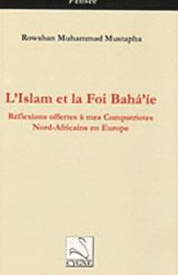 Ucareoutplacement.be L'Islam et la foi Baha'ie - Réflexions offertes à mes compatriotes Nord-Africains en Europe Image