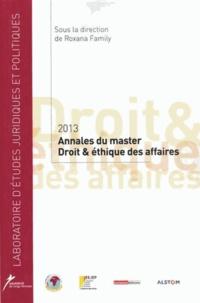 Annales du master Droit & éthique des affaires.pdf
