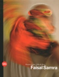 Roxane Azimi et Gilles de Bure - Faisal Samra.