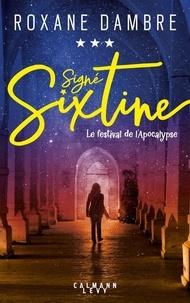 Signé Sixtine Tome 3.pdf