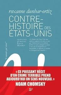 Deedr.fr Contre-histoire des Etats-Unis Image