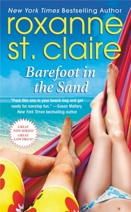 Roxanne St. Claire - Barefoot in the Sand.