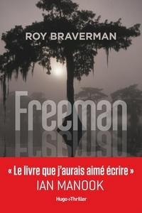 Roy Braverman - Freeman - extrait offert.
