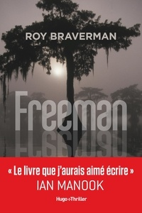 Roy Braverman - Freeman.