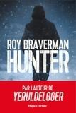 Roy Braverman - Hunter.