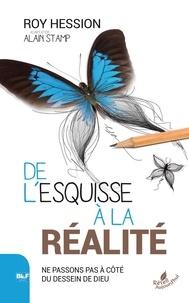De lesquisse à la réalité.pdf