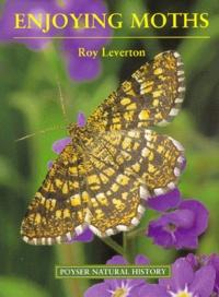 Roy Leverton - .