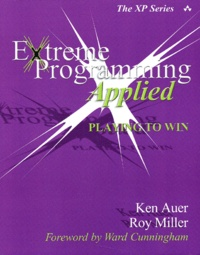 Birrascarampola.it Extreme Programming Applied. Playing to Win Image