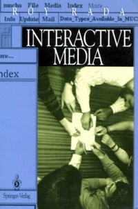 INTERACTIVE MEDIA.pdf