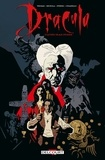 Roy Thomas - Dracula - Édition couleur.