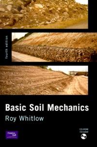 Basic Soil Mechanics. 4th edition with CD-Rom.pdf