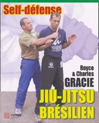 Histoiresdenlire.be Jiu-Jitsu brésilien - Self-défense Image
