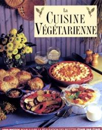 Corridashivernales.be La cuisine végétarienne Image