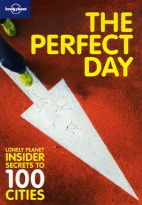Roz Hopkins - The Perfect Day - Edition en langue anglaise.