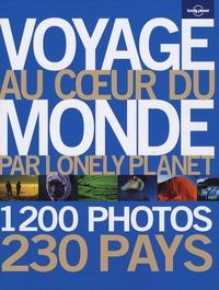 Voyage au coeur du monde par Lonely Planet.pdf