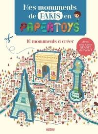 Mes monuments de Paris en papertoys.pdf