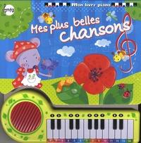 Rozenn Follio et  Madé - Mes plus belles chansons.