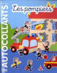 Téléchargements de manuels ebook gratuits pdf Les pompiers
