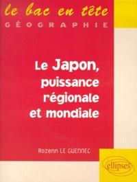 Rozenn Le Guennec - .