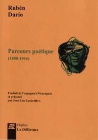 Parcours poétique (1880-1916).pdf