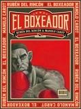 Ruben Del Rincon et Manolo Carot - El Boxeador.