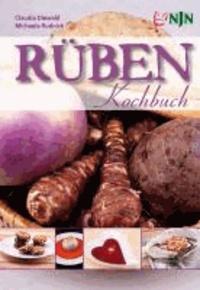 Rüben Kochbuch.