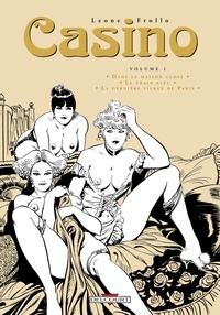 Rubino Ventura - Casino T01.