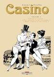 Rubino Ventura - Casino T03.