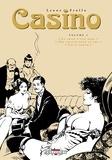 Rubino Ventura - Casino T04.